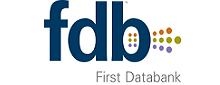 Firstdatabank Drug database