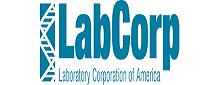 Labcorp: labcorp beacon